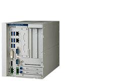 UNO-3283G Control Cabinet PC