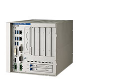 UNO-3285G Control Cabinet PC