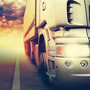 Fleet Management and Transportation