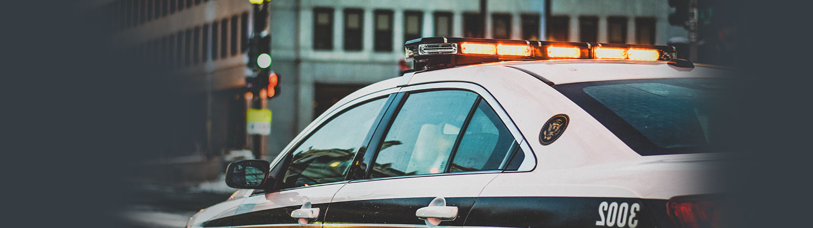 Tablet applications in public safety solutions