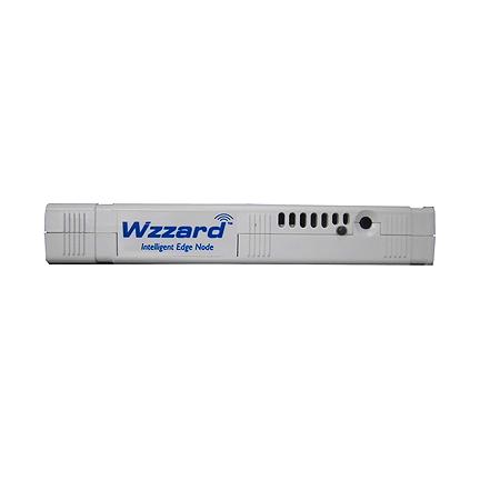 BB-WCD1H2102H