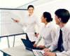 Building a Successful Sustainable LITA (altruistic) Enterprise
