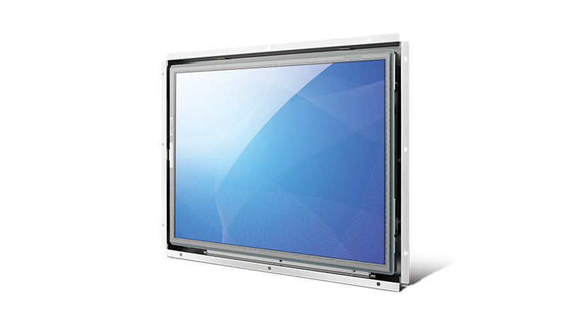 IDS-3100 Open Frame Monitor