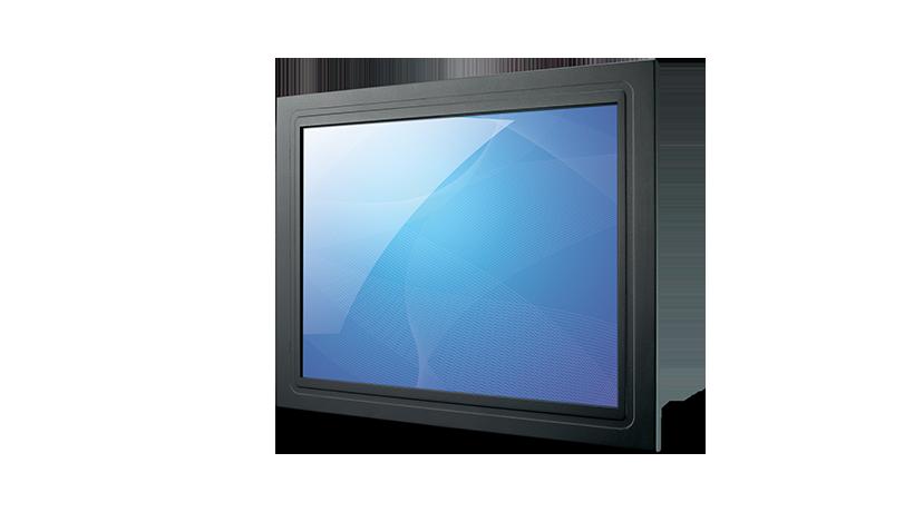 IDS-3200 Panel Mount Monitor