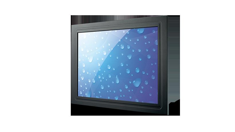 IDS-3300 IP65 Monitors