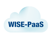 Advantech WISE-PaaS Platform