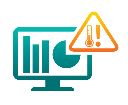 Smart DRAM Management Software