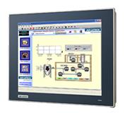 Factory Energy Management System Industry4 0 Advantech