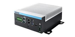MIC-730AI
