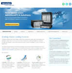 Advantech ATCA