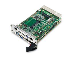 Advantech MIC-3328 At-A-Glance