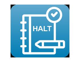HALT Testing