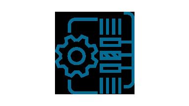 Comprehensive Computing Platform