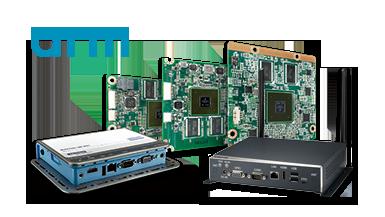 RISC 컴퓨팅 플랫폼