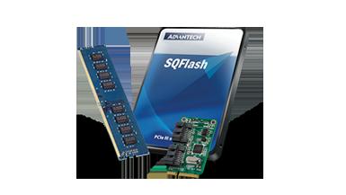 Industrial Flash & Memory jdb lebih