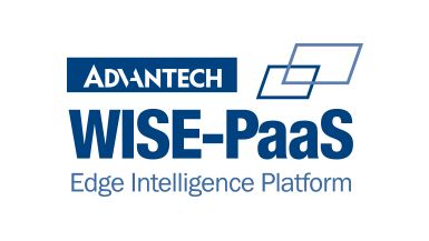 WISE-PaaS/EdgeSense