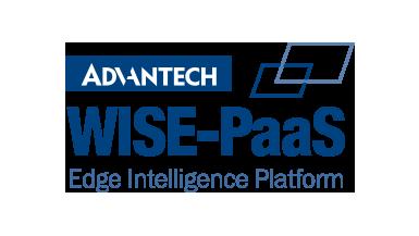 WISE-PaaS/EdgeSense設備聯網與無線感測整合軟體服務