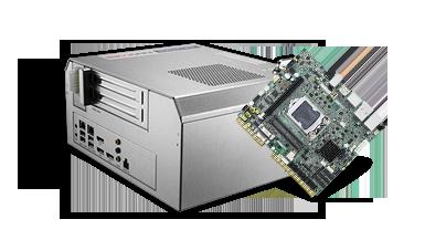 Gaming Computing Platforms