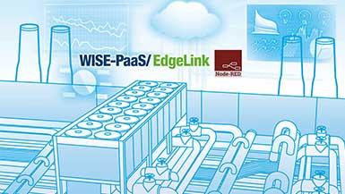 Edge DAQ Devices