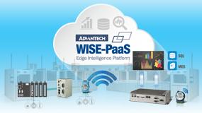 WebAccess Software & Solution Ready Platforms