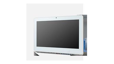 Healthcare Information Terminals