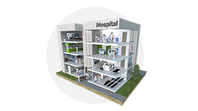 iHospital Solutions