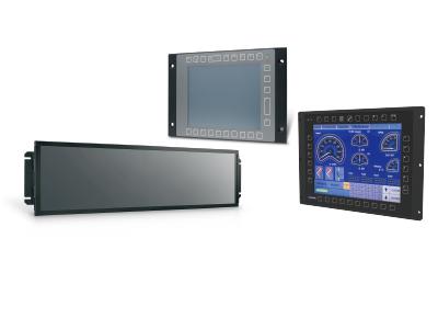 Panel Controller