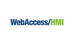 WebAccess/HMI Runtime Software