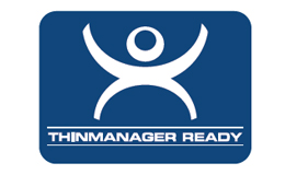 ACP ThinManager Ready Client