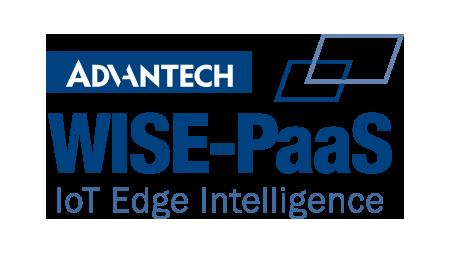 WISE-PaaS VIP Membership