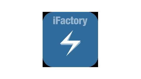 FEMS I.App