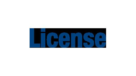 FEMS Additional License