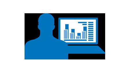Data Integration,Analysis, and Warnings