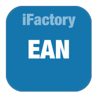 Event, Alarm and Notification (EAN)