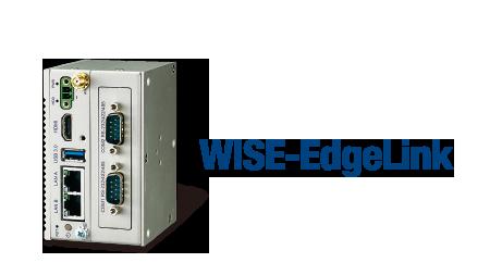 Edge Analyzer & Alarm Gateway