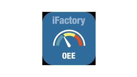 OEE App