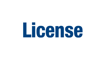 OEE License