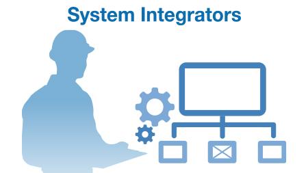system-integrators