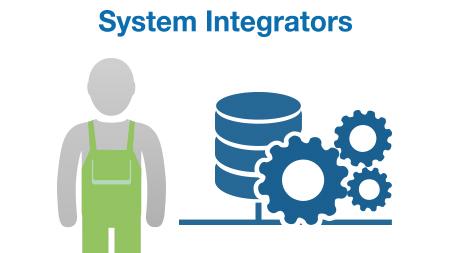 System Integrators
