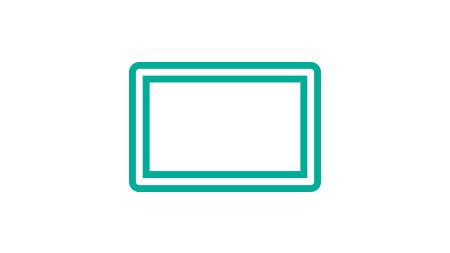 BIT (Bedhead Information Terminal)
