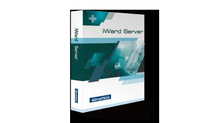 iWard Server