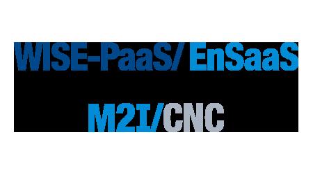 #1 M2I/CNC