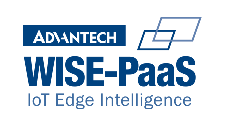WISE-PaaS Membership