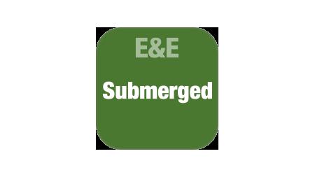 Submersible Pump Management System
