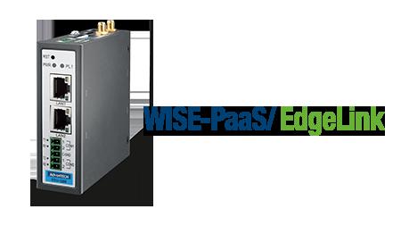 SRP-WMS425
