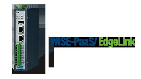 SRP-WMS426