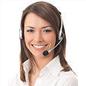 Contact jdb kredit
