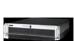 SRP-EMS010