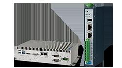 SRP-EMS400
