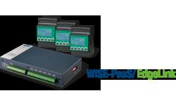 SRP-EMS401
